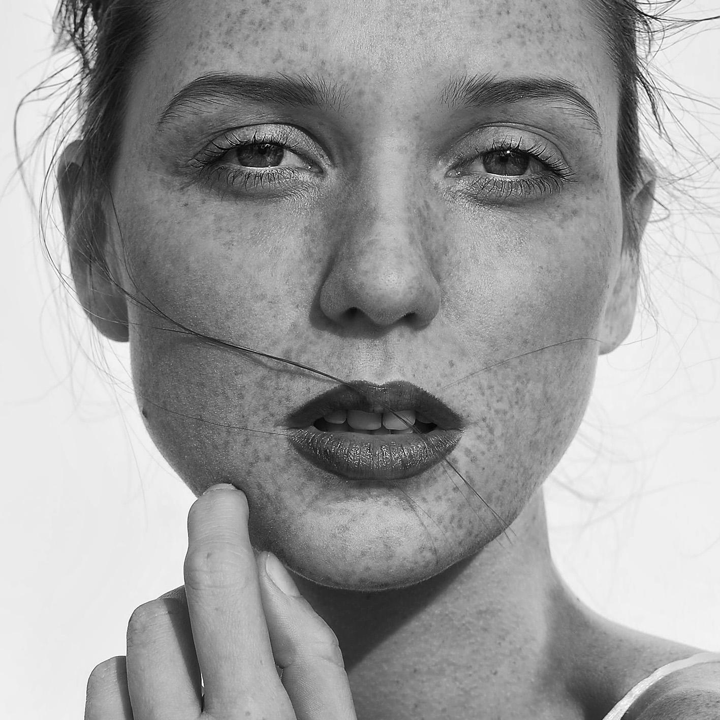 BEAUTY by Fabian Morassut